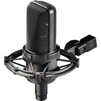 audio-technica-at4033-asm-97158